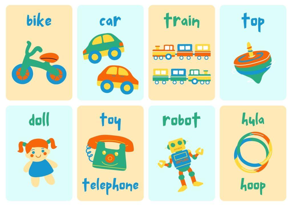 China toys wholesale markets